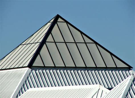 Pyramid Shaped Roof Free Stock Photos Rgbstock Free Stock Images Pyramid