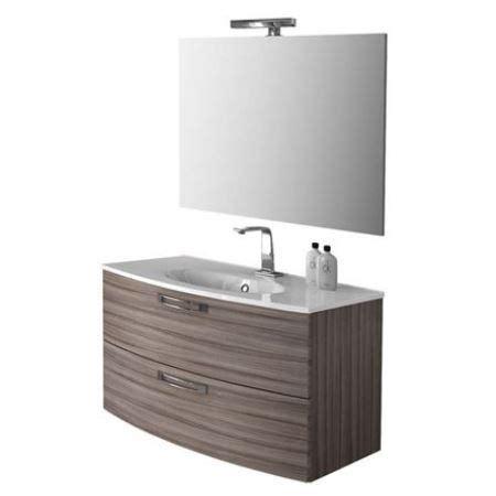 arredi sanitari sanitari arredi e accessori bagno in vendita ottimax