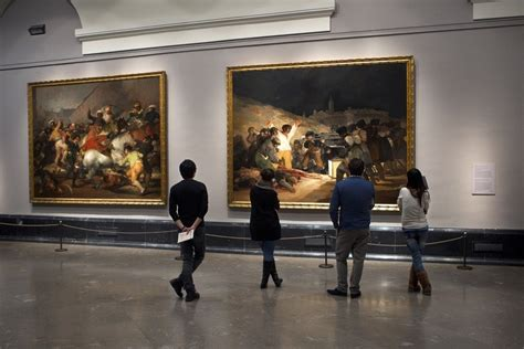 the prado masterpieces featuring 0500970742 an art lover s guide to madrid in 24 hours