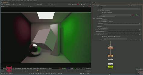 unity tutorial offline skidrow gaming arena motion skidrow gaming arena