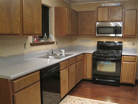 kitchen cabinet painting atlanta cabinet painting plans ugly duckling house