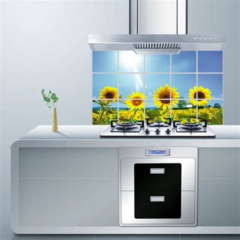 sunflower kitchen ideas sunflower kitchen ideas tedx designs the adorable of