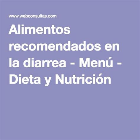mas de  ideas increibles sobre dieta astringente en pinterest peso saludable dieta