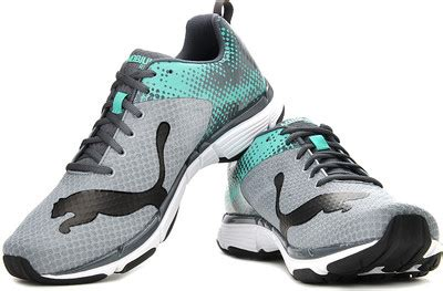 top 10 sports shoes top 10 sports shoes by