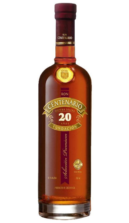 Top Shelf Spiced Rum by 17 Best Images About Rum Next Choice If Runs Out On