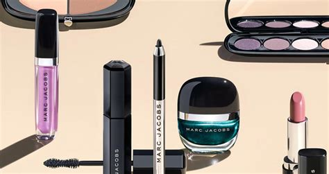 Makeup Marc why marc is cruelty free an overview of