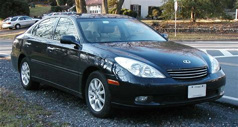 lexus es300 2006 lexus is 300 pictures posters news and videos on your