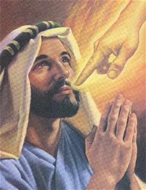 imagenes literarias del libro de jeremias escudri 209 ando la biblia libro de jeremias archivo de
