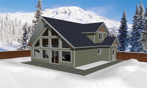 chalet cabin plans mountain chalet house plans cabin chalet house plans