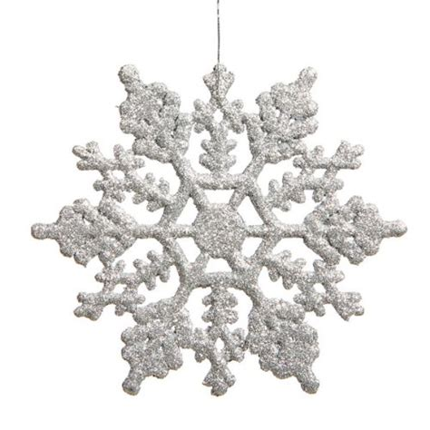 christmas decorations store club pack of 24 silver