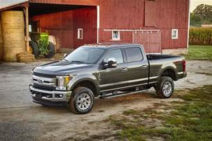2017 ford duty picture 648407 truck review top