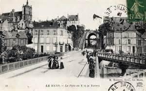 cartes postales anciennes du mans 72000 actuacity