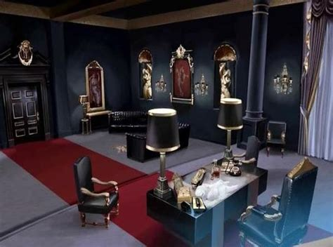 tony montana throne chair request tony montana scarface mansion scarface
