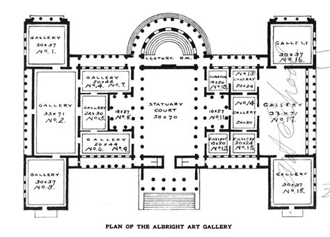 art gallery floor plans small condo furniture images home theater decorating