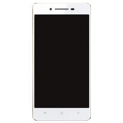 Touchscreen Oppo 3 oppo r1l r8006 lcd display digitizer touch screen end 7 9
