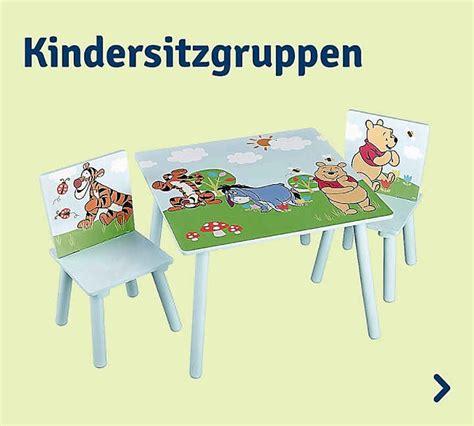 kindertisch und stuhl brilliant set weiss  shop