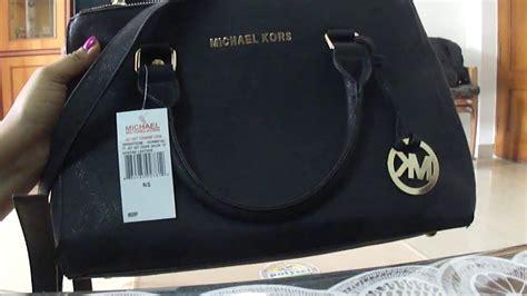 michael kors handbag replica review from aliexpress