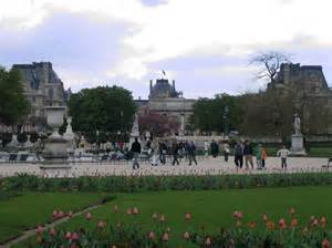 tuileries related keywords suggestions tuileries