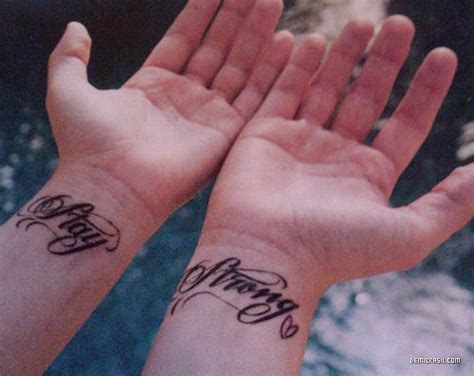 demi lovato stay strong tattoos i love pinterest star fabulous demi lovato stay strong tatto