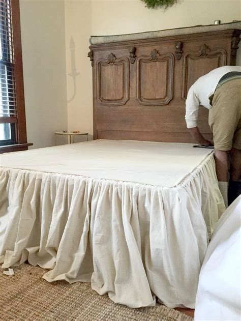 drop cloth upholstery 25 best ideas about upholstery tacks on pinterest