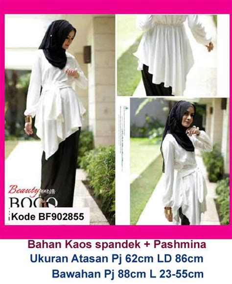 Atasan Belt Blouse Polos Baju Sabuk Kepang 83 best clothing international images on