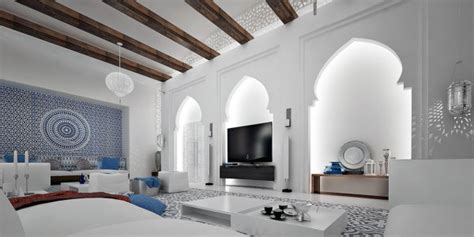 moroccan house design moroccan style interior design