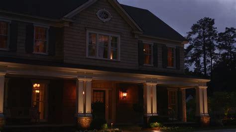 outdoor lighting for 15 best of ireland outdoor lighting