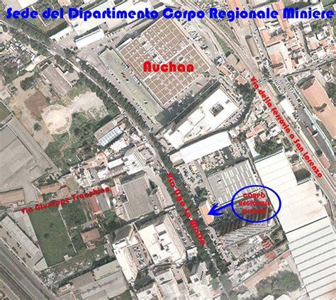 ufficio catasto caltanissetta regione siciliana sito ufficiale