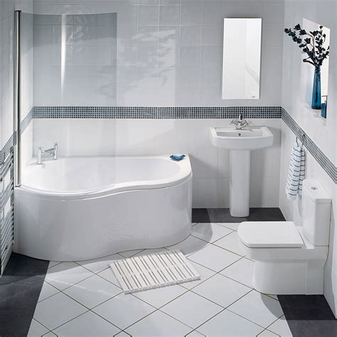 Bathroom Shower Suites Gorgeous Master Ensuite Bath Contemporary Bathroom Edmonton By Modern Bathroom Suites Uk