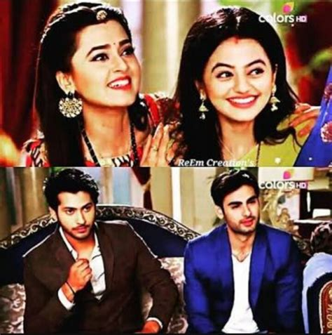 The Fashion Quiz Episode 14 Forgive And Forget by Strengthens Relationship Episode 14 Telly Updates