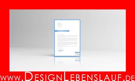 Anschreiben Bewerbung Als Designer Bewerbung Anschreiben Mit Design Lebenslauf Als Vorlage