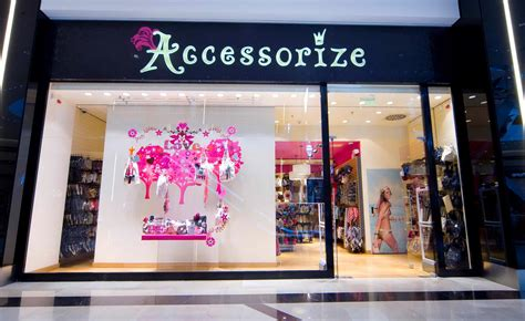 accessorize shoes accessorize stores with accessories