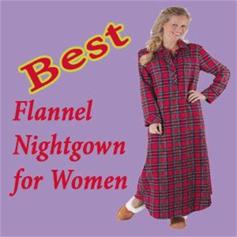 Baju Tidur Pajamas Tsum White New 20 best flannel nightgown for images on