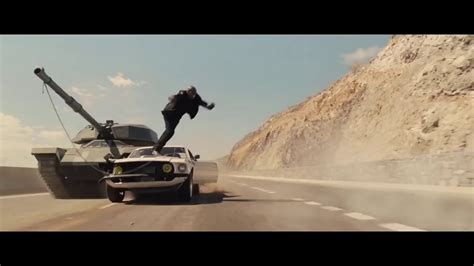 fast and furious get low get low songs fast and furious 7 youtube