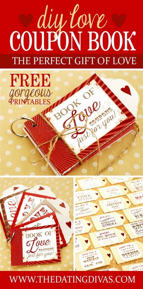 picture book for boyfriend best 25 coupons for boyfriend ideas on coupon books for boyfriend boyfriend