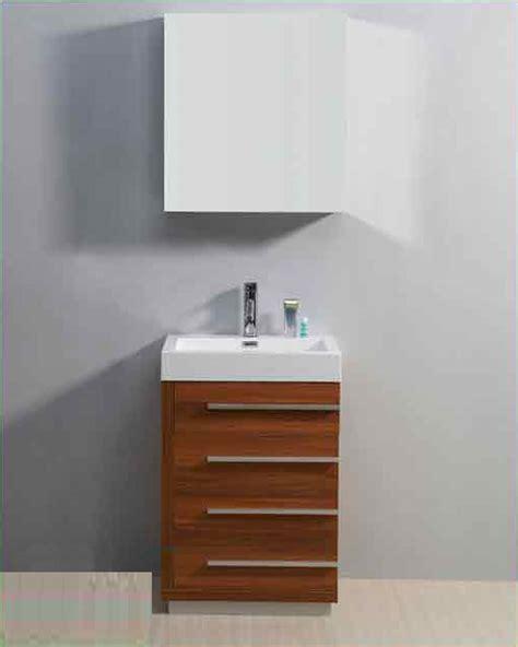 Bailey And Vanity by Virtu Usa 24 Quot Single Sink Bathroom Vanity Bailey Plum Vu