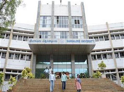 Mba College Timings In Bangalore by Bangalore To Conduct Mat 2013 Test For Mba