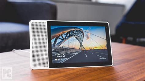 smart speakers   pcmagcom
