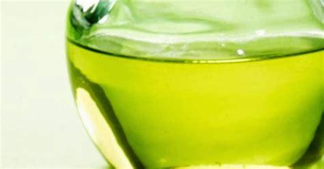 Minyak Zaitun Kecantikan manfaat minyak zaitun untuk kecantikan kulit wajah
