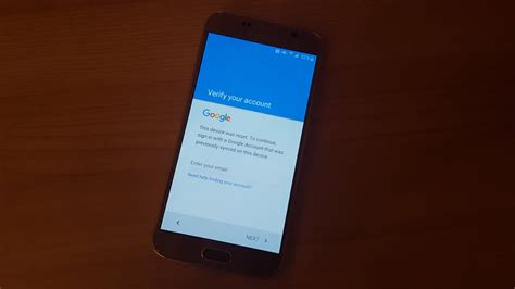 s6 samsung account bypass disable bypass remove account lock frp on any samsung phone