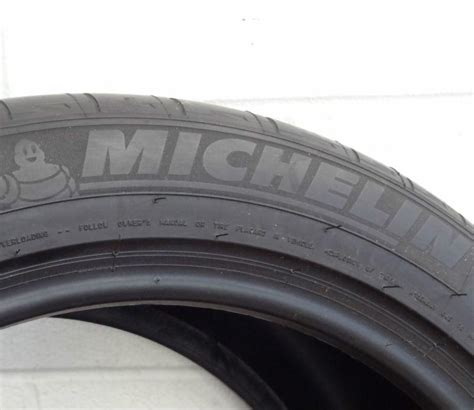 buy michelin pilot sport ps   zr tire fits bmw  motorcycle  sterling virginia