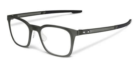 oakley milestone 3 0 eyeglasses free shipping