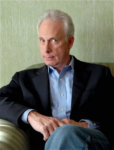 christopher guest tv christopher guest looking to make new improvised comedy