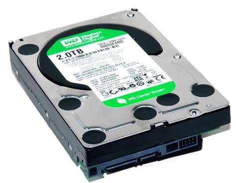 Hardisk Komputer pengertian hardisk beserta fungsi fungsinya