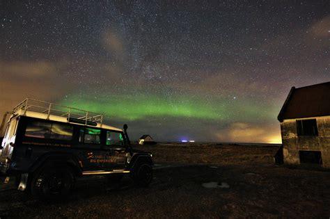northern lights tour iceland reykjavik best northern lights tour in iceland happyworld