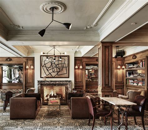 single room occupancy nyc the marlton hotel and margaux nyc s new house of fashion