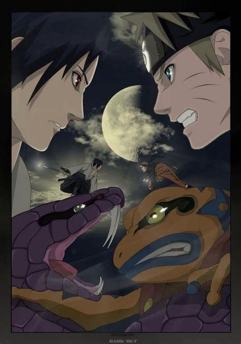 film naruto uzumaki vs sasuke uchiha sasuke uchiha vs naruto uzumaki shippuden