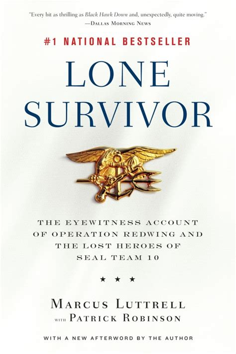 sigmund s war a survivor s books lone survivor review