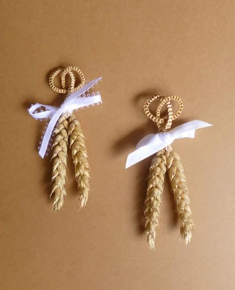 Handmade Jewellery Dorset - handmade corn dollies dolly and jewellery in dorset uk