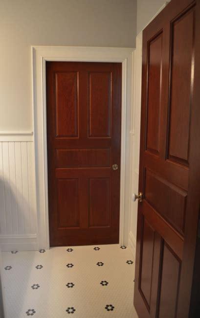 Interior Doors Wholesale Millwork Ohio Wholesale Doors Wholesale Interior Doors